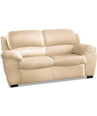 Baur 2-Sitzer 400 (=altweiß),405 (=braun),406 (=grau),410 (=creme)