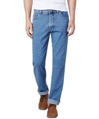 PIERRE CARDIN PIERRE CARDIN Jeans - Comfort Fit Dijon blau 33,34,35,36