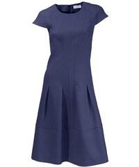 Damen Bodyform-Prinzesskleid Class International fx blau 34,36,38,40,42,44,46