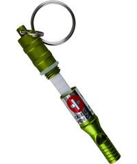Munkees Notfallpfeife Werkzeug