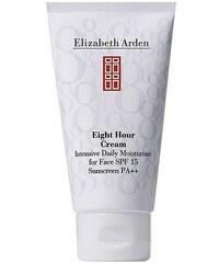 Elizabeth Arden Eight Hour Cream SPF15 49g Denní krém na všechny typy pleti W