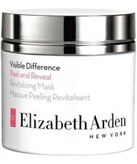 Elizabeth Arden Visible Difference Peel And Reveal Mask 50ml Omlazující maska W