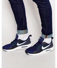 Nike - Air Max Tavas 705149-401 - Sneakers - Blau