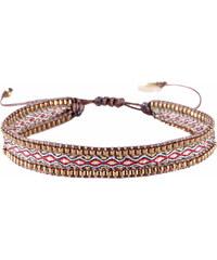 Mishky Bracelet Canal Beige
