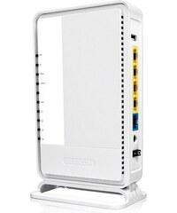 Sitecom Wlan Gigabit Dualband Router »WLR-5002«