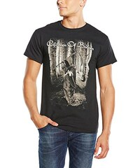 Children Of Doom Herren T-Shirt Death Wants You