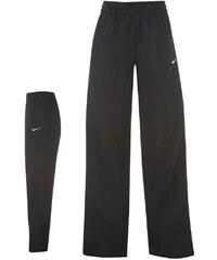 Tepláky Nike pán. černá