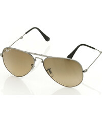 Ray-Ban RB 3479 004/m2 P