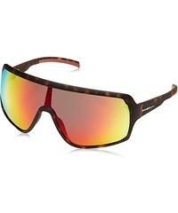 Red Bull Racing Eyewear Unisex - Erwachsene Sonnenbrillen Sports-Tech, Gr. One Size, Mehrfarbig