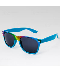 VeyRey Nerd Spectrum 3251 modré