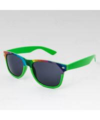 VeyRey Nerd Spectrum 3252 zelené