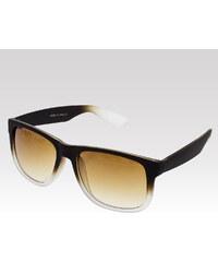 VeyRey sluneční brýle Fade