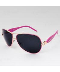 VeyRey Design 3121 růžové