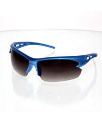 VeyRey sluneční sportovní brýle Cyklo modré