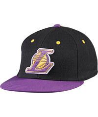 adidas NBA LA Lakers Cap