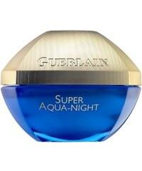Guerlain Super Aqua Night Recovery Balm 50ml Přípravek proti vráskám W Všechny typy pleti