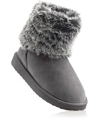 bpc bonprix collection Kotníčková obuv bonprix