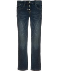 s.Oliver Jeans Slim Fit blue denim