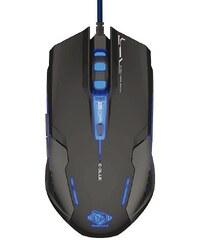 Snakebyte Auroza Type-G Gaming Mouse »(PC)«