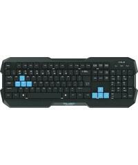 Snakebyte Keyboard Polygon Gaming Keyboard »(PC)«