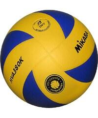 MIKASA® Volleyball, »MVA 380K-VBL«