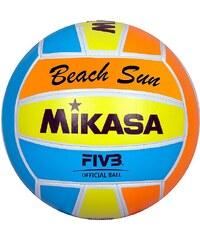 MIKASA® Beachvolleyball, »Beach Sun«