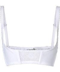 bpc bonprix collection Nice Size Soutien-gorge Lifting blanc lingerie - bonprix