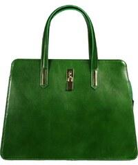 Mirella Verde