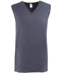 Shirt (2 Stck.) KUMPF farb-set 5,6,7,8