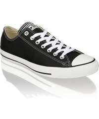 Converse Ctas Core Leather