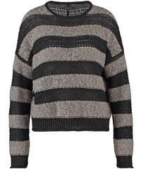 Pepe Jeans TRACY Strickpullover black