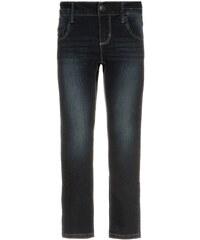 Name it NITALYA Jeans Slim Fit dark blue denim