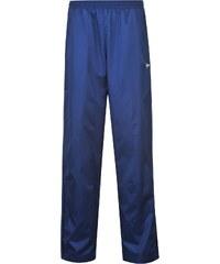 Šusťákové kalhoty Dunlop Water Resistant dět.