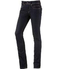 Pepe Jeans New Brooke Skinny Fit Jeans Damen