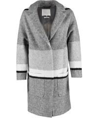 InWear DANA Wollmantel / klassischer Mantel light grey