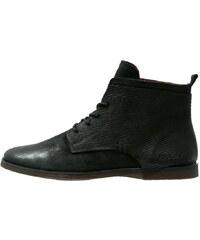 Kickers RIVERMIX Ankle Boot noir