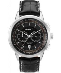 Gant W70311