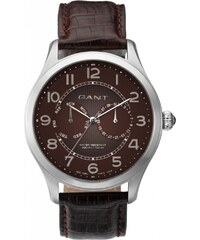 Gant W70253
