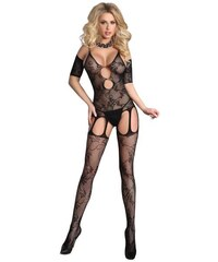 livia corsetti LivCo CORSETTI FASHION - Bodystocking Padma