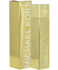 Michael Kors 24K Brilliant Gold 50ml EDP W