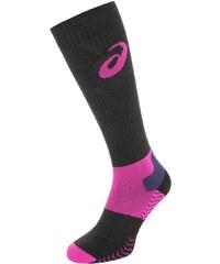 ASICS Sportsocken pink