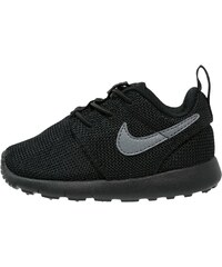Nike Sportswear ROSHE ONE Sneaker low black/cool grey