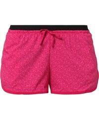 Nike Performance FULL FLEX 2IN1 kurze Sporthose vivd pink/sport fuchsia