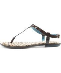 Geox Sweetness Sandále