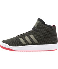 adidas Originals VERITAS Sneaker high core black/fango/white