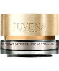 Juvena Rejuvenate & Correct Lifting Night Cream 50ml Přípravek proti vráskám W Normální a suchá pleť