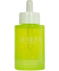 Juvena Juvena Phyto De Tox Essence Oil 50ml Pleťové sérum, emulze W Normální pleť