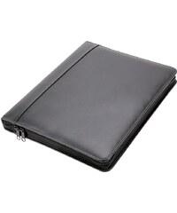 Alassio® Orgamappe mit Tablet-Halterung A4, »Imperia«