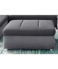 Sit&More Hocker »Bandos«