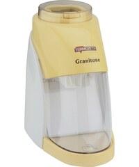 Termozeta Ice-Crusher Granitone